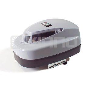 UTILE K-MX VDS